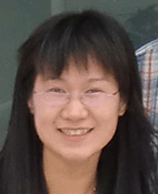 Aviva Wu