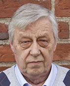 Jack Furuståhl