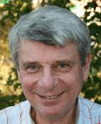 Rolf Nordenström